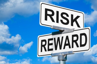63601219947324812046870680_risk-reward